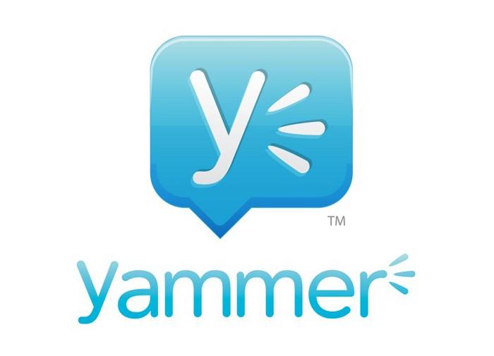 yammerLogoThumb
